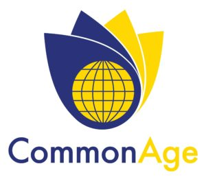 CommonAge logo