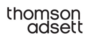 thomsonlogo