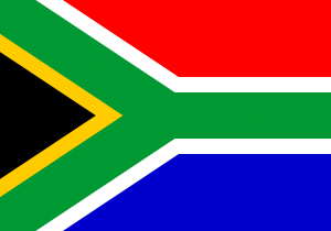 Wikipedia_flag_south_africa_large